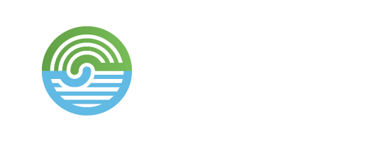 Conservation Connections